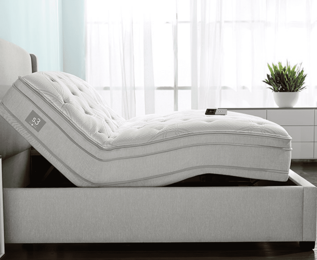 Sleep-Number-Beds-For-Back-Pain-Management