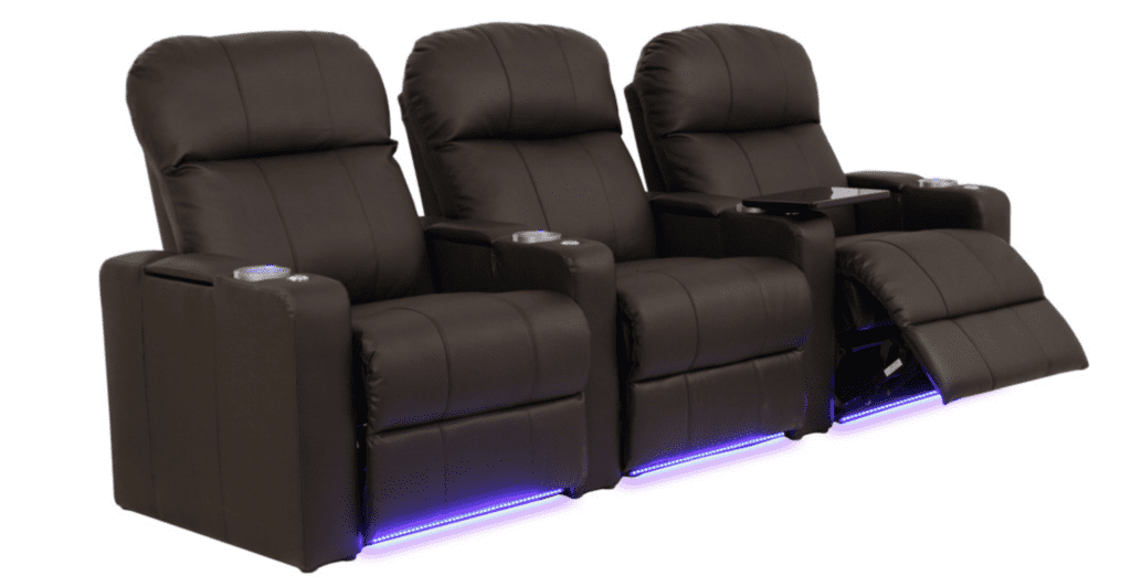 Seatcraft-Venetian-Home-Theater-Seating