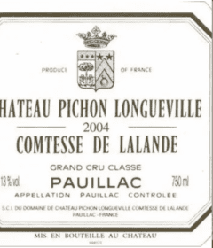 Three-Incredible-Bordeaux-Wines