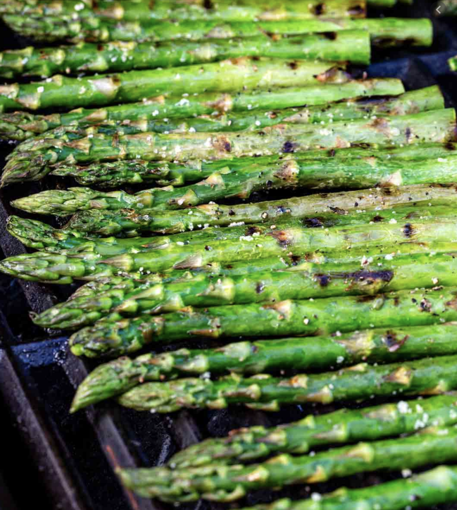 vegetable-preparation-and-grilling-instructions-asparagus