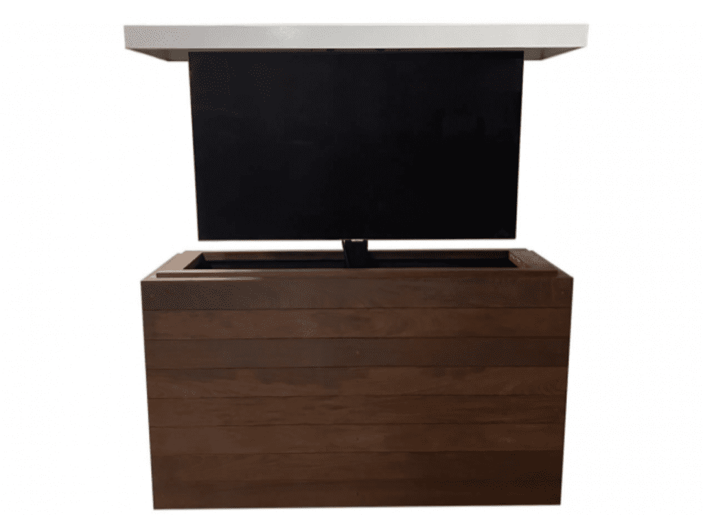 Ultimate-Outdoor-TV-Experience-Cabinet-Tronix